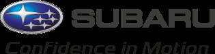 logo Subaru - cliente de google analytics de Cristian Abud, consultor de marketing digital.